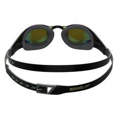 Speedo Fastskin Pure Focus Swim Goggles, , rebel_hi-res