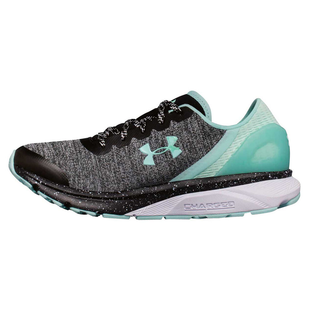 Fit Running Shoes Melbourne