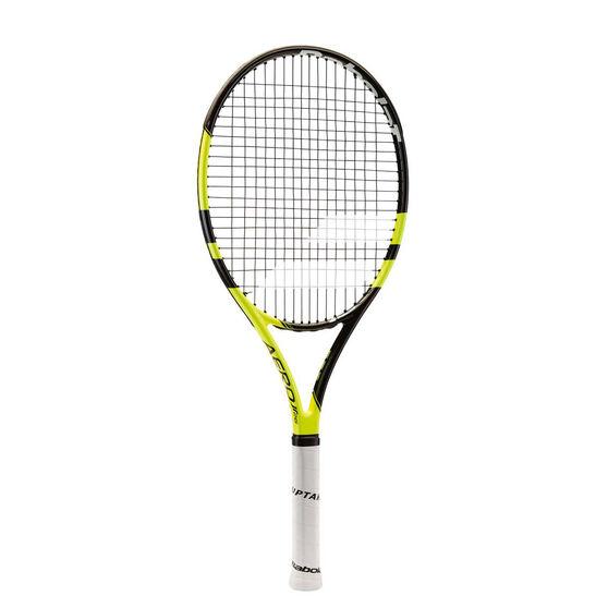 Babolat Aero Junior 26in Tennis Racquet, , rebel_hi-res