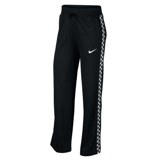Nike Womens Sportswear Fleece Pants, , rebel_hi-res