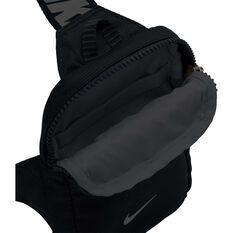 Nike Sportswear Essentials Hip Pack, , rebel_hi-res