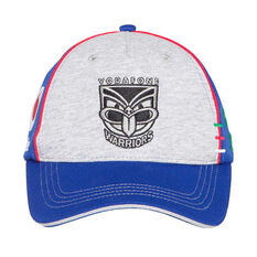 New Zealand Warriors 2020 Training Cap, , rebel_hi-res