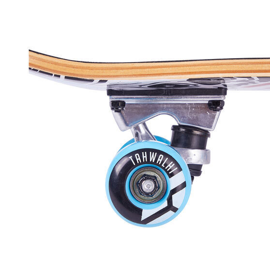 Tahwalhi Ramp Mini Skateboard, , rebel_hi-res