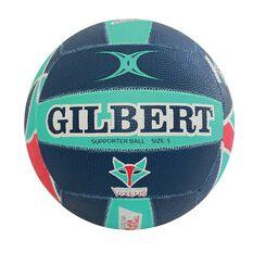 Gilbert Champ Vixens Support Netball 5, , rebel_hi-res