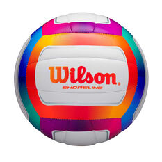 Wilson Shoreline Beach Volleyball, , rebel_hi-res