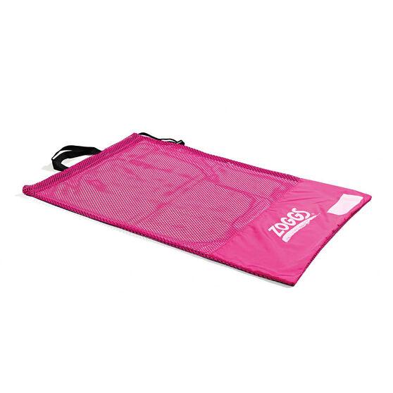 Zoga Aqua Sports Carry All Bag - Assorted, , rebel_hi-res