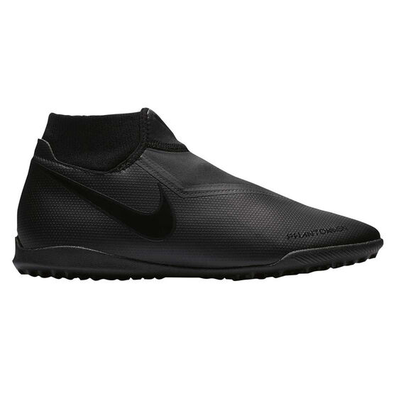 Nike Phantom Visionx Academy Mens Touch and Turf Boots, , rebel_hi-res