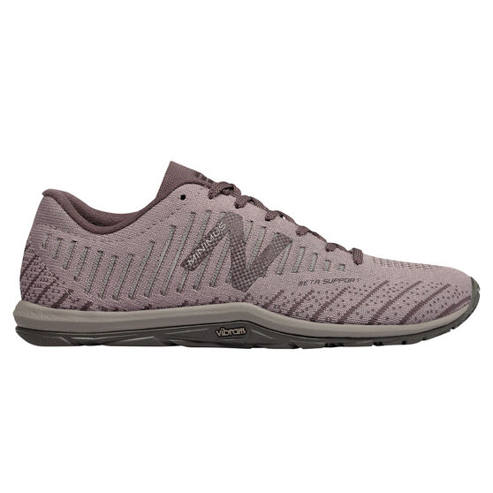 New Balance X20 Womens Training Shoes, Pink, rebel_hi-res