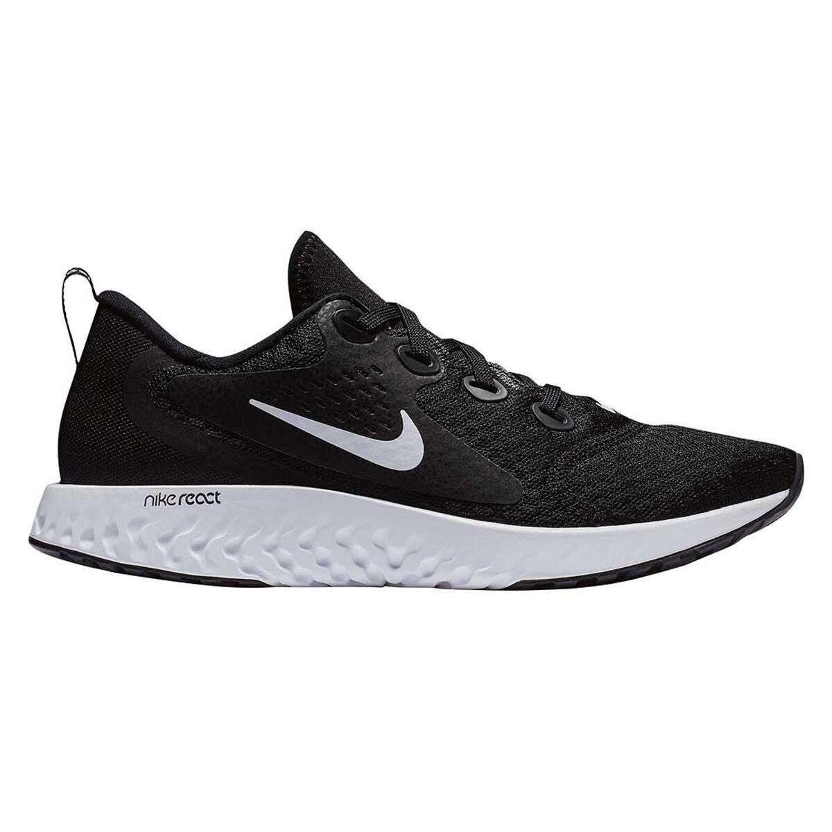 Nike Legend React Womens Running Shoes | Rebel Sport