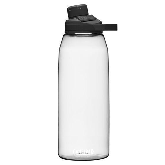 Camelbak Chute Mag 1.5L Water Bottle, , rebel_hi-res