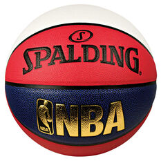Spalding NBA Logoman Basketball 7, , rebel_hi-res