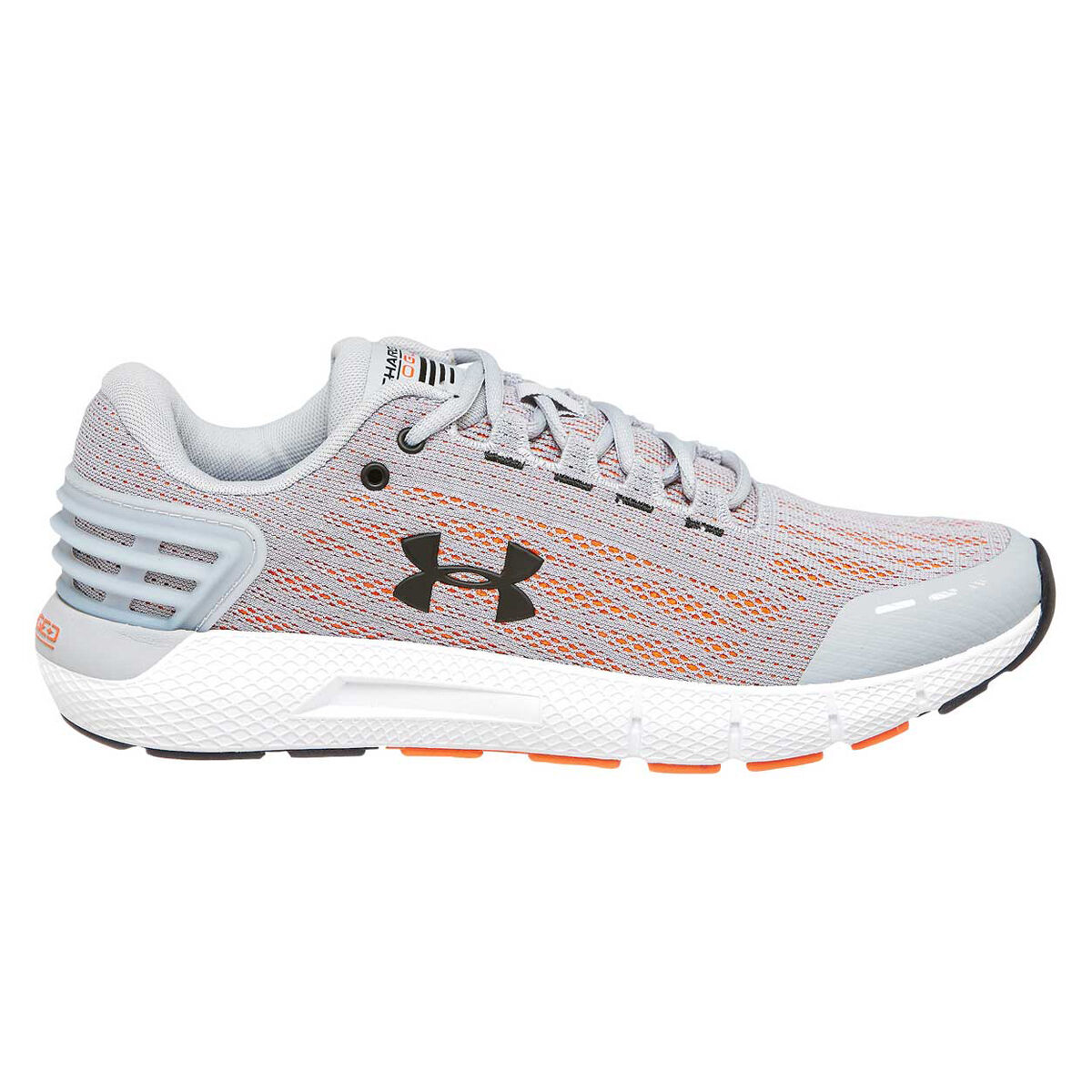 Under Armour Charged Rogue Mens Running Shoes