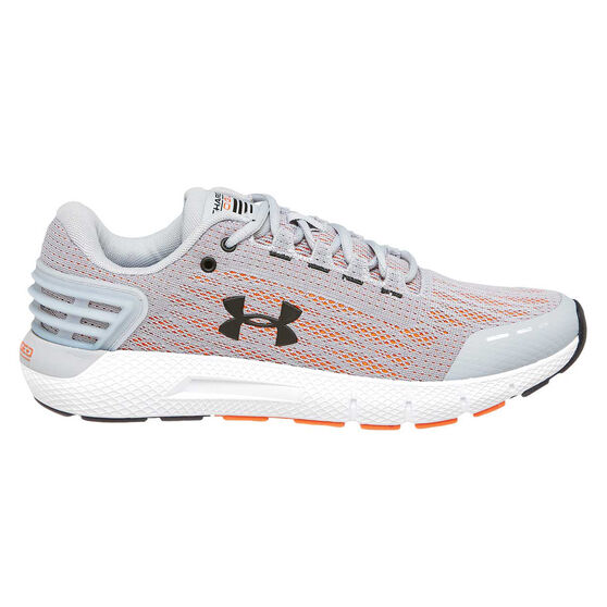 8397f74e1122 Under Armour Charged Rogue Mens Running Shoes