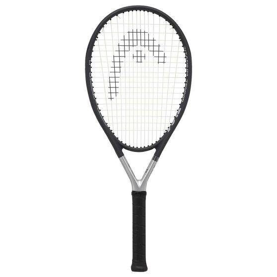 Head TI S6 Original Senior Tennis Racquet, , rebel_hi-res