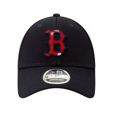 Boston Red Sox New Era 2020 9FORTY Batting Practice Cap, , rebel_hi-res