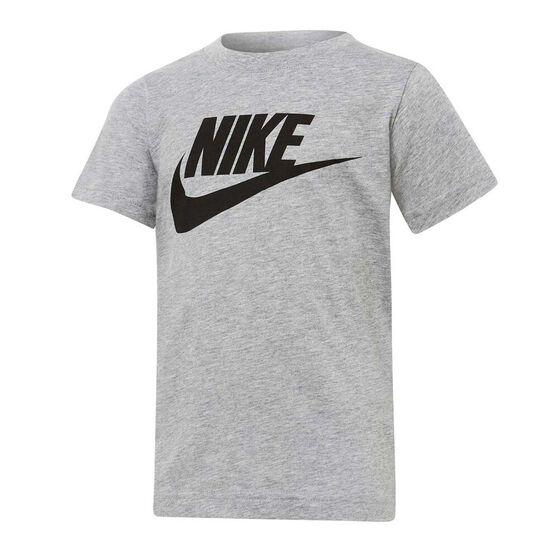 Nike Boys Futura Tee, , rebel_hi-res