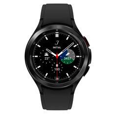 Samsung Galaxy Watch4 46mm, , rebel_hi-res