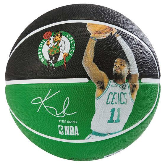 Spalding NBA Kyrie Irving Basketball 3, , rebel_hi-res