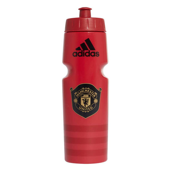 Manchester United 2019/20 Water Bottle 750ml, , rebel_hi-res