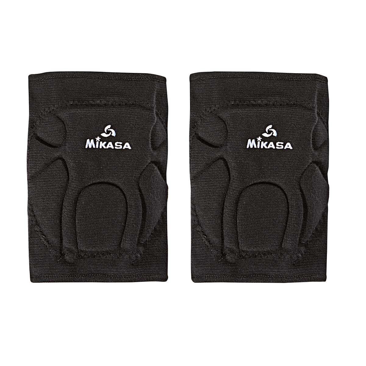 mizuno volleyball knee pads size chart australia