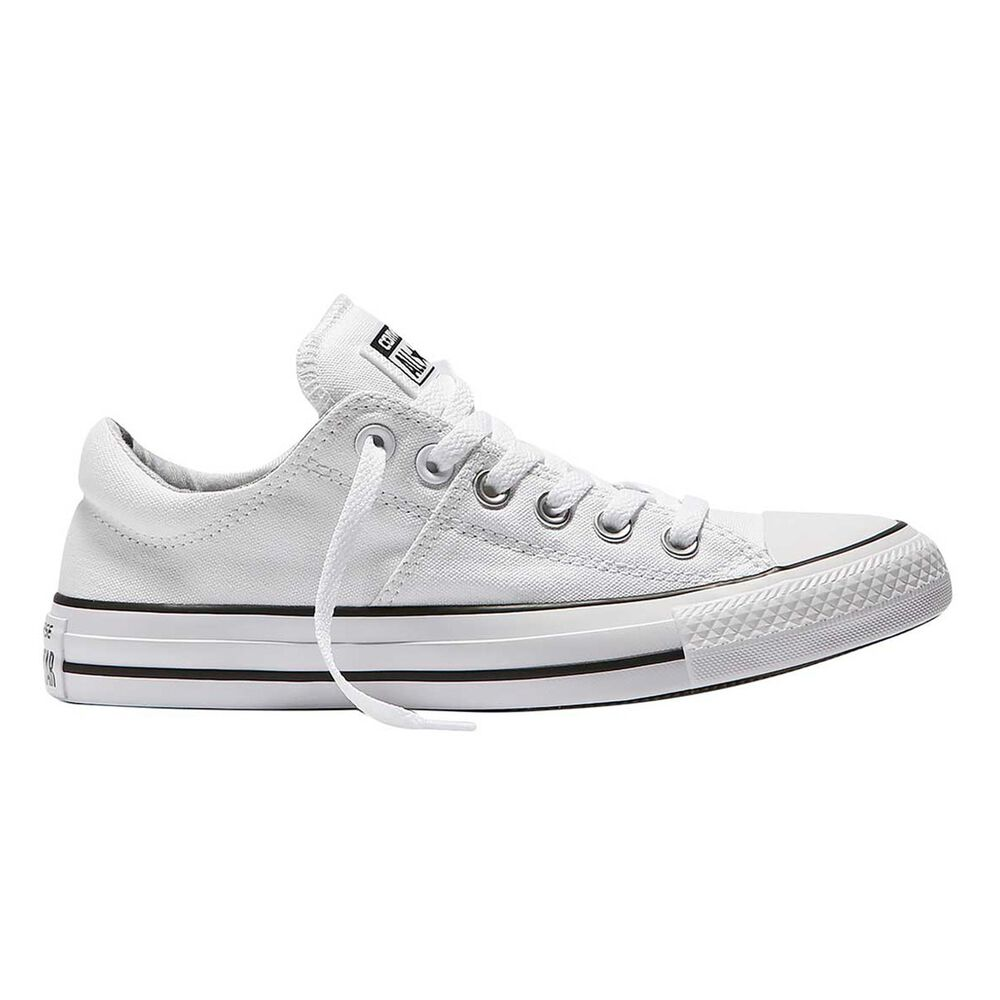 Converse Chuck Taylor All Star Madison Womens Casual Shoes  561e10221
