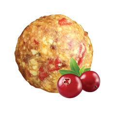 Health Lab  Mixed Berry Probiotic Ball, , rebel_hi-res