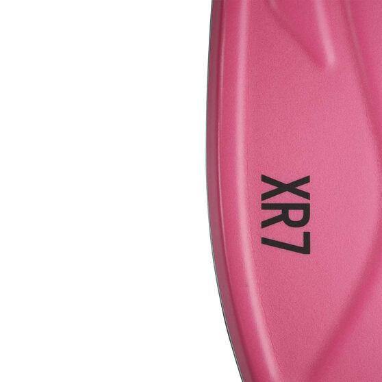 Tahwalhi Adult XR7 Bodyboard, , rebel_hi-res