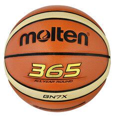 Molten GN7X Basketball 7, , rebel_hi-res