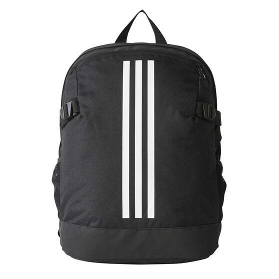 adidas BP Power IV Medium Backpack Black / White, , rebel_hi-res