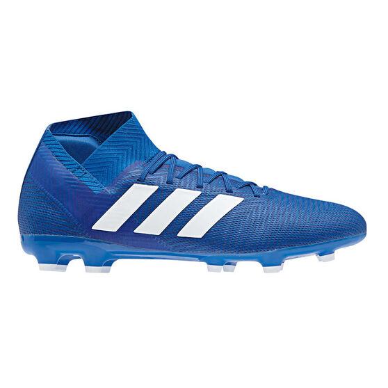 6266578b6c4 adidas Nemeziz 18.3 Mens Football Boots
