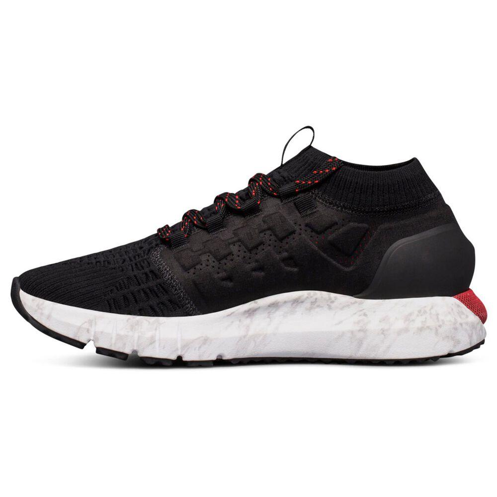 ec6774472 Under Armour HOVR Phantom Mens Running Shoes Black US 13