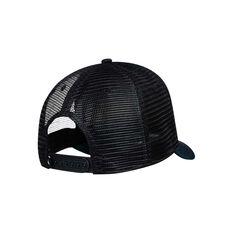 Quiksilver Slab Dripper Cap, , rebel_hi-res