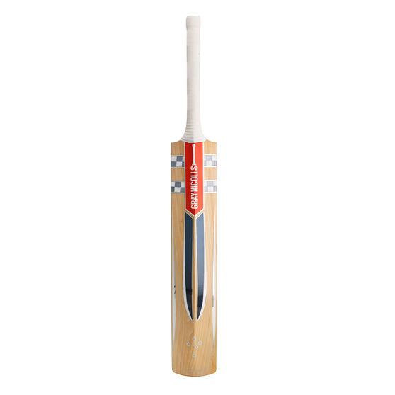 Gray Nicolls Mini Cricket Bats Assorted, , rebel_hi-res