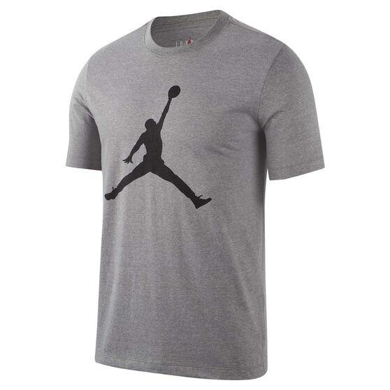 Nike Mens Jordan Jumpman Tee, , rebel_hi-res