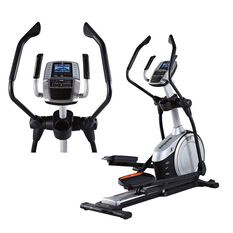 NordicTrack C7.5 Cross Trainer, , rebel_hi-res