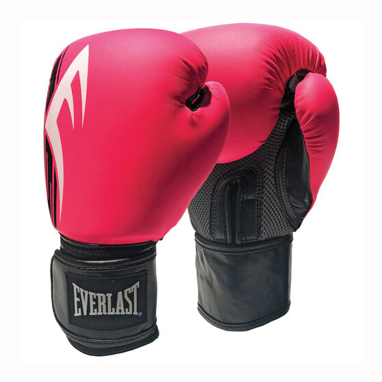 Everlast Pro Style Power Training Gloves, , rebel_hi-res