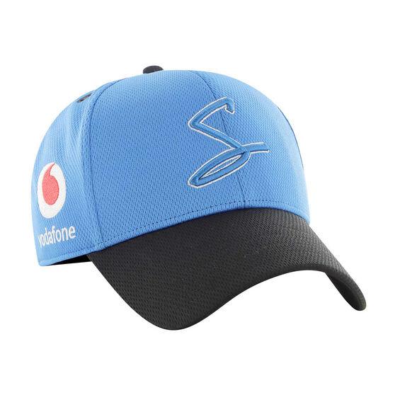 Adelaide Strikers 2020 WBBL Home Cap, , rebel_hi-res
