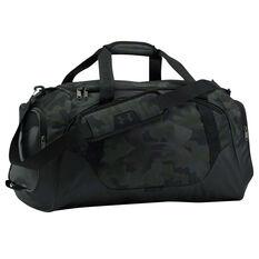 Under Armour Undeniable 3.0 Medium Grip Bag, , rebel_hi-res