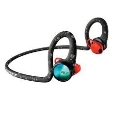 Backbeat Fit 2100 Black, , rebel_hi-res