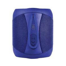 Blueant X1 Portable Bluetooth Speaker, , rebel_hi-res