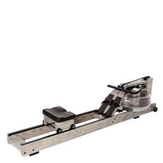 Waterrower Natural Select Rower, , rebel_hi-res