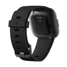 Fitbit Versa 2 Smartwatch, , rebel_hi-res