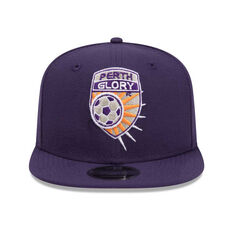 Perth Glory 2018/19 New Era 9FIFTY Cap, , rebel_hi-res