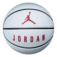 Jordan Ultimate Basketball Size 7, , rebel_hi-res