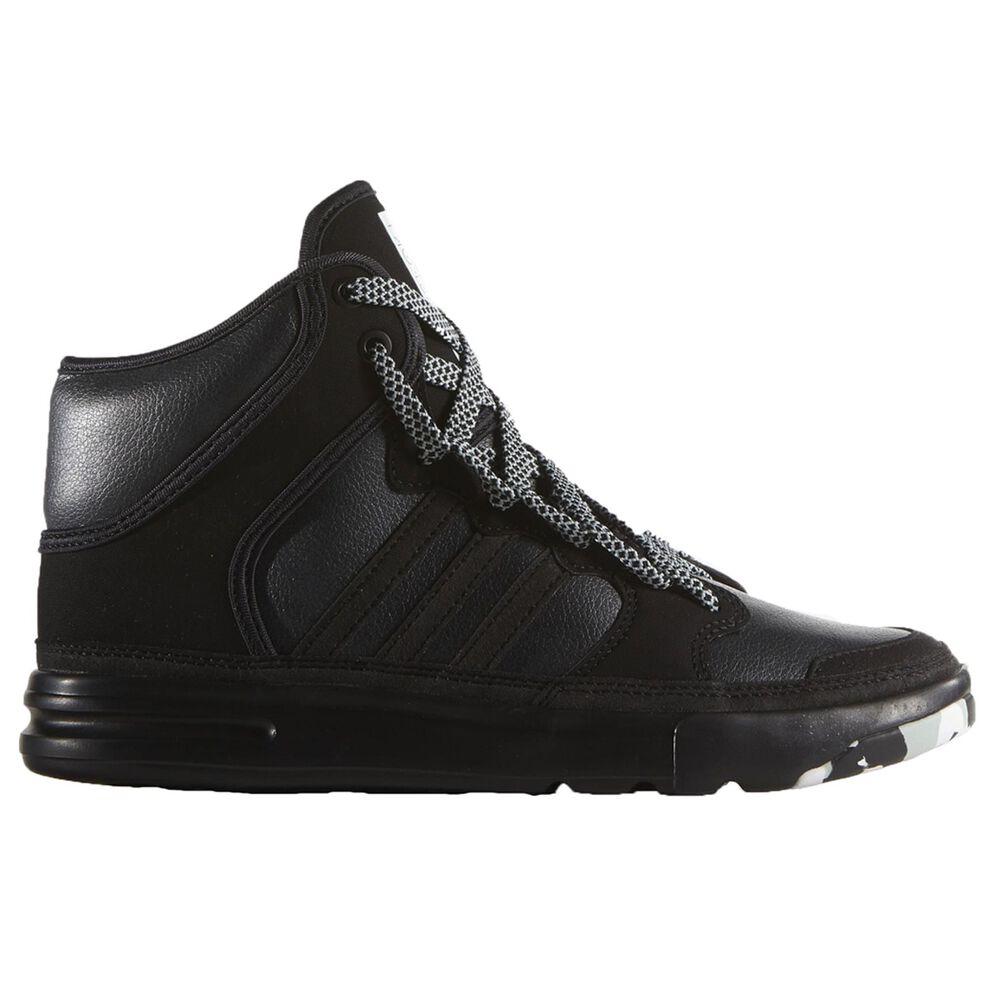 various colors 19272 34139 adidas Stellasport Irana Womens Casual Shoes Black  Brown US 8.5, Black   Brown,