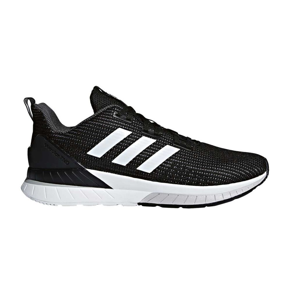 promo code 954e0 c3a9a adidas Questar TND Mens Running Shoes, , rebelhi-res