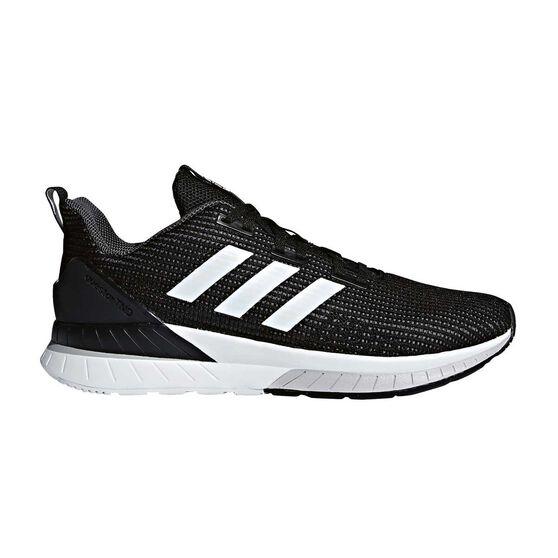 more photos a6912 ce608 adidas Questar TND Mens Running Shoes, , rebel hi-res