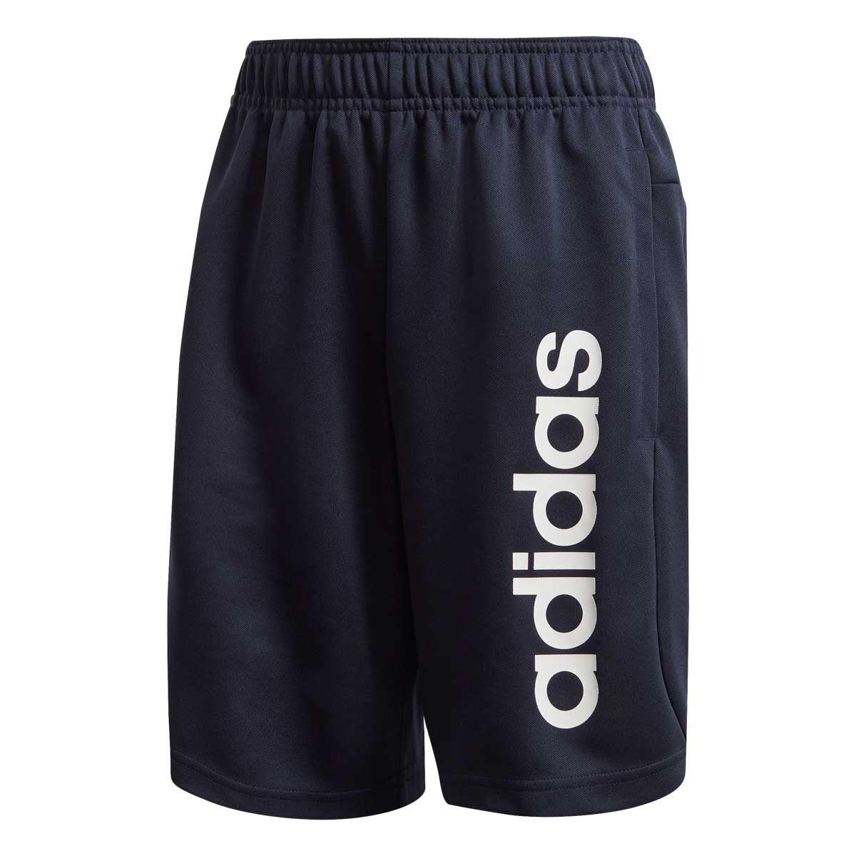 Adidas Boys Baseball Cage Jacket Sz Medium