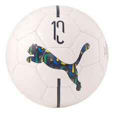 Puma Neymar Jr. Fan Soccer Ball Multi 3, Multi, rebel_hi-res