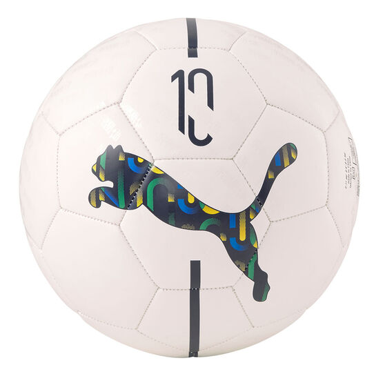 Puma Neymar Jr. Fan Soccer Ball, Multi, rebel_hi-res